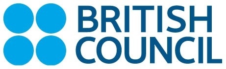 logo_brit-council.jpg